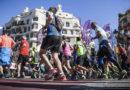 Świat odchodzi od ulicznego biegania. Coraz mniej uczestników na imprezach biegowych