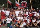 W Dolomitach ruszają Mistrzostwa Europy Spartan. Polacy zapowiadają walkę