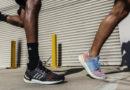 adidas przedstawił model Ultraboost 19 w nowej kolorystyce