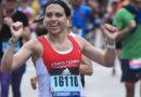 123. Boston Marathon z rekordem wszech czasów! 38,7 mln dolarów w zbiórce charytatywnej