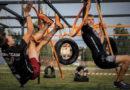 Ninja Warrior kontra Eliminator OCR. Nowy termin imprezy w Zielonej Górze
