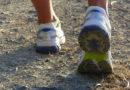 Potrzebujesz butów do biegania? Zobacz, jak kupować obuwie ze zniżką!