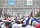 Czy Tokyo Marathon dojdzie do skutku?
