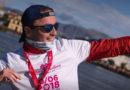 """Dyrektor Wizz Air Katowice Half Marathon: """"Chcemy być prawdziwie nowoczesnym biegiem"""""""