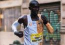 Rewelacyjny Ugandyjczyk ma chrapkę na Mistrzostwo Świata w półmaratonie
