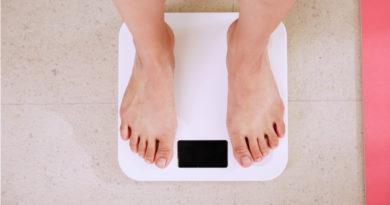 Dieta dla biegacza. Jak jeść w trakcie kontuzji, aby nie przytyć?