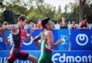 Triathlon – jak trenować i jaki sprzęt jest potrzebny?