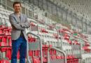 Piotr Jakóbik: Mistrzostwa Świata to wyzwanie zupełnie nieporównywalne z tym, z czym mierzą się organizatorzy innych biegów
