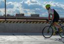 Trening rowerowy. Czy to dobre uzupełnienie treningu biegowego?
