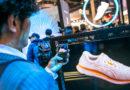 """ASICS przedstawił """"smart buty"""". Gadżet czy przyszłość biegania?"""