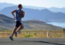 Dieta dla biegacza