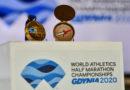 Gdynia 2020: Dwa miesiące do startu biegu. Od 1 lutego rośnie opłata startowa