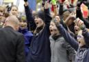 Runmageddon stawia na biegi dziecięce. Będą Mistrzostwa Kids i Junior