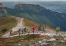 Ultra wyzwanie w Tatrach. Startują zapisy na Tatra Fest Bieg