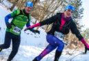 Już w niedzielę zawody Trail Kamieńsk na najwyższej górze w centralnej Polsce