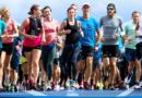 Gdynia 2020: Ruszają oficjalne treningi do największego polskiego półmaratonu w historii