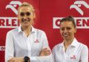 Grupa Sportowa ORLEN z trzema nowymi lekkoatletkami