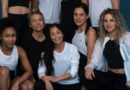ASICS: Kobiety uprawiają sport dla poprawy samopoczucia