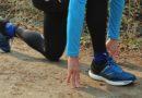 Poszukujesz butów na wiosenne wybiegania? Koniecznie przeczytaj recenzję Saucony Triumph 17