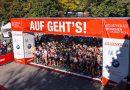 Sposób na koronawirusa. Maraton w Monachium staje się 30-kilometrowym biegiem