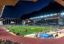 World Athletics będzie puszczać doping z kasety na mityngach Diamentowej Ligi
