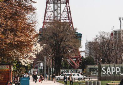 World Athletics zbadała jakość powietrza w Sapporo. Maraton olimpijski za rok