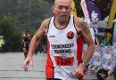 Wiek to nie przeszkoda. Jest nowy rekord świata w półmaratonie!