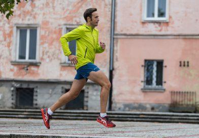 Jak utrzymać motywację do biegania w czasach pandemii?