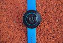 Test zegarka Polar Vantage M. Pomiar tętna z nadgarstka nie taki precyzyjny