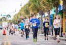 Kobiety lepiej biegają maraton niż mężczyźni