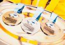 Nominacja World Athletics dla Mistrzostw Świata w półmaratonie w Gdyni