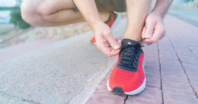 Jak biegać z głową? Kilka rad od doświadczonego biegacza