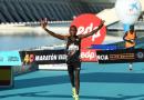 Rekordy trasy maratonu w Walencji. Gardzielewski nie ukończył biegu