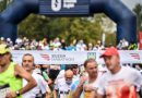 Silesia Marathon ruszył z zapisami. Wyższe limity uczestników