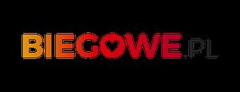Biegowe.pl – wszystko o bieganiu