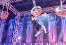 Nadchodzi trzeci sezon Ninja Warrior Polska. Dla kogo 150 tysięcy złotych?