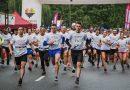 Już można zgłaszać się na Poland Business Run 2021. Komu pomogą biegacze?