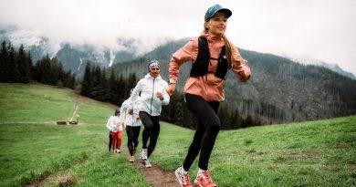 Tatra Sky Marathon ma nowego partnera