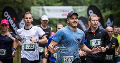 Wraca letni cykl CITY TRAIL! Pierwszy bieg już 19 lipca w Lublinie