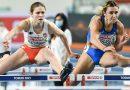 Skrzyszowska szybka jak wiatr! Wygrywa mistrzostwo Europy U-23 na 100 metrów ppł