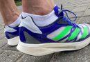 adidas adizero adios Pro 2. Te buty to demon prędkości [Recenzja]